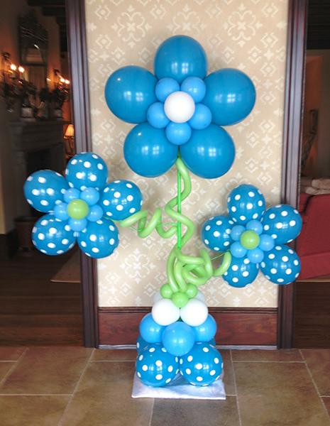 Comment Utiliser Les Ballons En vnementiel Idee Deco Decoration
