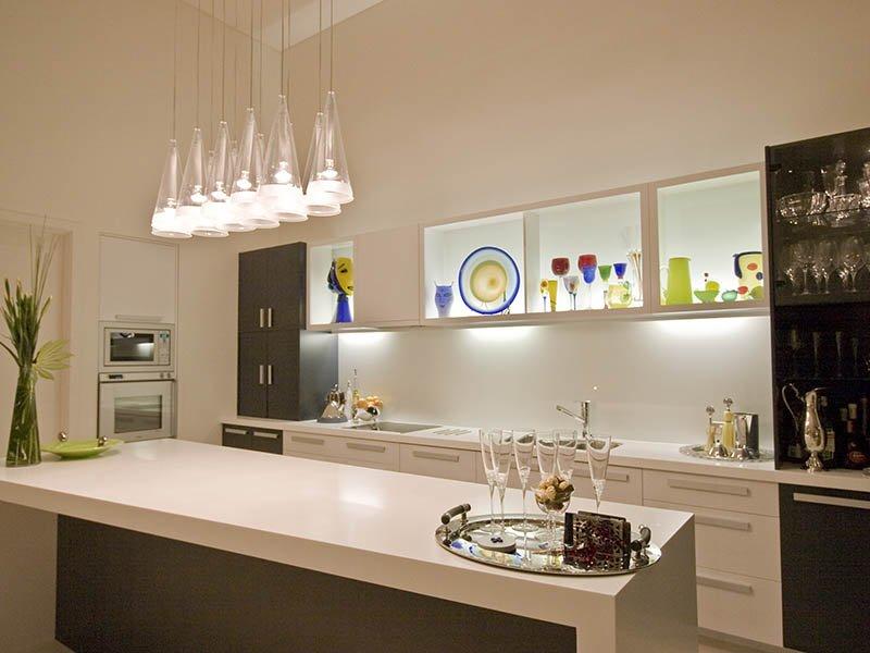 idee-eclairage-cuisine