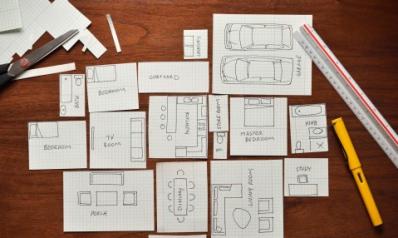 Aménager son nouvel appartement : conseils et astuces
