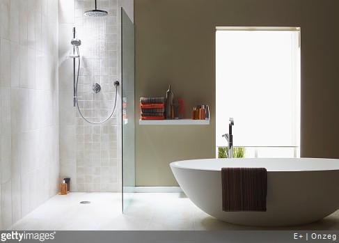 aménager-salle-bain
