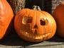Idées déco pour fêter Halloween