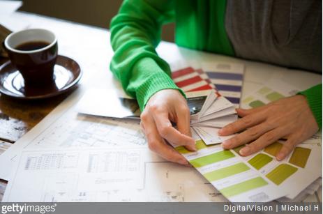 Entreprise : comment rénover vos bureaux ?