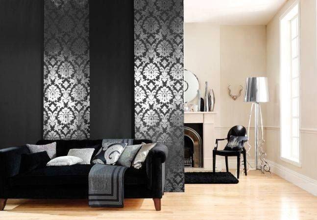 5 idées de cloisons décoratives