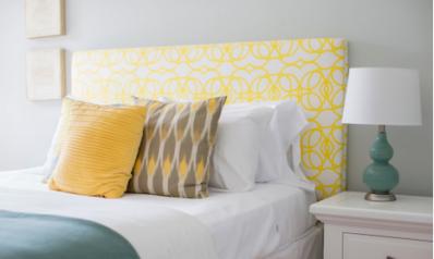 Déco chambre : comment mettre en valeur ses oreillers?