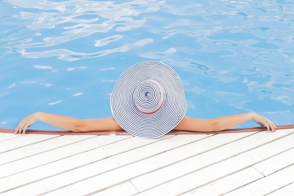 piscine-oklm