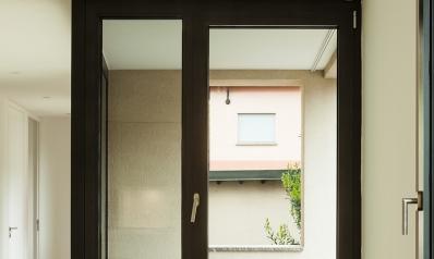 Portes-fenêtres : quel matériau choisir ?