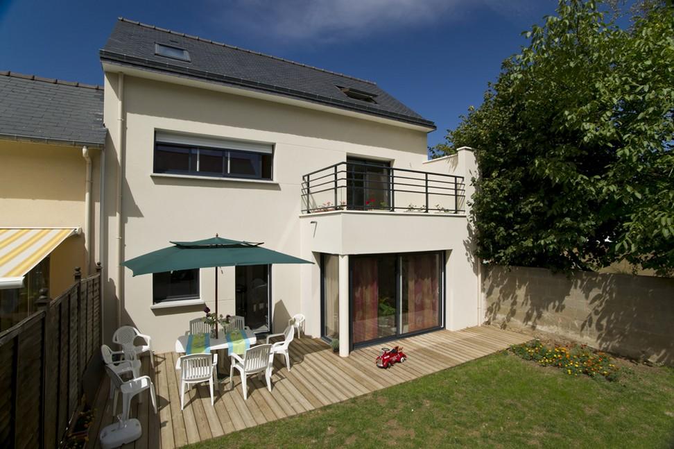 construction-maison-terrasse