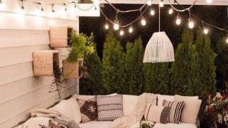 Les astuces pour aménager un salon de jardin