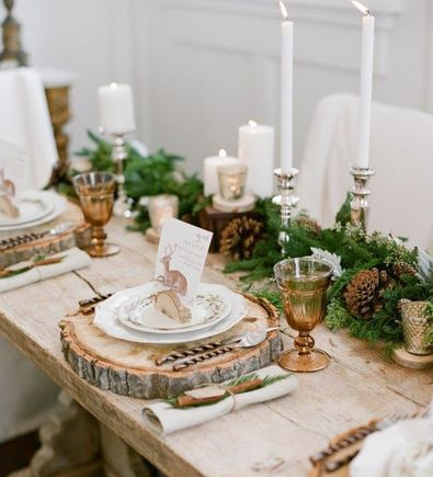 set-table-champetre